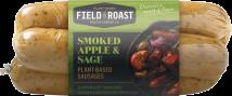 Field Roast  product image.