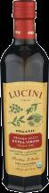 Lucini Italia Organic Extra Virgin Olive Oil product image.