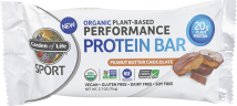 Sport Protein Bar product image.