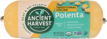 Food Merchants Polenta product image.