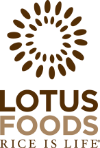 other Lotus Bulk Rice also on sale product image.