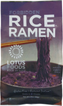 attention ramen lovers! product image.