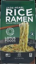 Lotus Foods product image.
