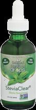Sweetleaf Liquid Clear Stevia Extract 2 oz., selected varieties product image.