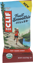 Clif  product image.
