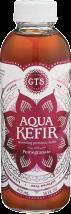 Organic Aqua Kefir product image.