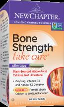 Bone Strength Take Care product image.