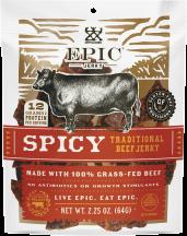 Epic  product image.