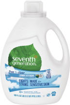 Seventh Generation product image.