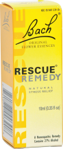 other Rescue Remedy products also on sale product image.