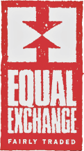 Equal Exchange Organic Café Peru  product image.
