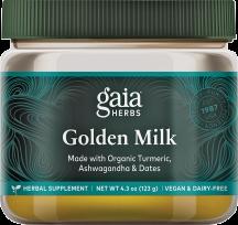 Golden Milk product image.