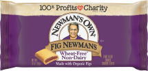 Fig Newmans product image.