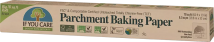 If You Care Parchment Paper 70 sq. ft. other If You Care products also on sale product image.