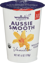 Wallaby  product image.