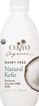 Coyo  product image.