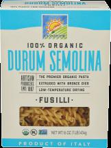 Bionaturae Organic Pasta product image.