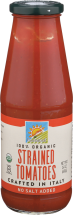 Bionaturae Organic Tomatoes product image.
