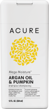 Acure Shampoo and Conditioner 12 oz., selected varieties other Acure products also on sale product image.
