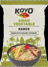 Koyo  product image.