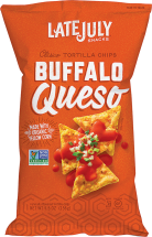 amazingly delicious chips! product image.