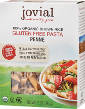 Jovial  product image.
