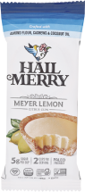 Hail Merry product image.