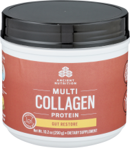 Multi Collagen Protein product image.