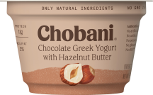 Greek Yogurt with  product image.
