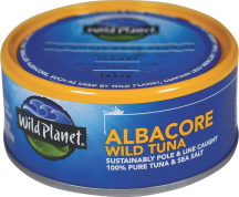other Tuna items also on sale  product image.