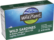 other Wild Planet products also on sale product image.