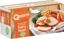 Quorn  product image.