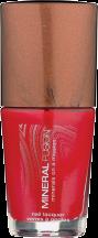 Mineral Fusion Nail Polish product image.