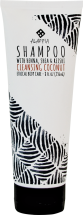 Alaffia Coconut Reishi Shampoo or Conditioner 8 oz., selected varieties other Alaffia products also on sale product image.