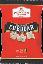 Popcorn Indiana Popcorn 4.4-8 oz., selected varieties product image.