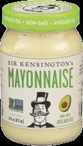 avocado lovers rejoice! product image.