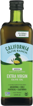 California Olive Ranch  product image.