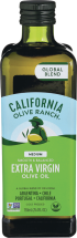California Olive Ranch Everyday Extra Virgin Olive Oil product image.