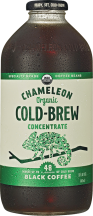 Chameleon Cold Brew  product image.