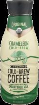 Chameleon Organic product image.
