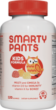 Smartypants  product image.