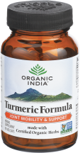 other Organic India herbs on sale product image.