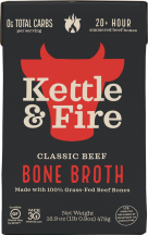 Bone Broth product image.