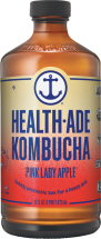 Health Ade  product image.