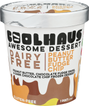 Other Coolhaus products also on sale product image.