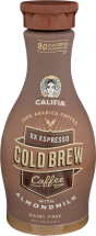 Cold Brew Coffee  product image.