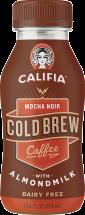 Califia Farms  product image.