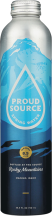 Proud Source  product image.