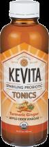 Kevita  product image.
