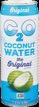 C2O  product image.